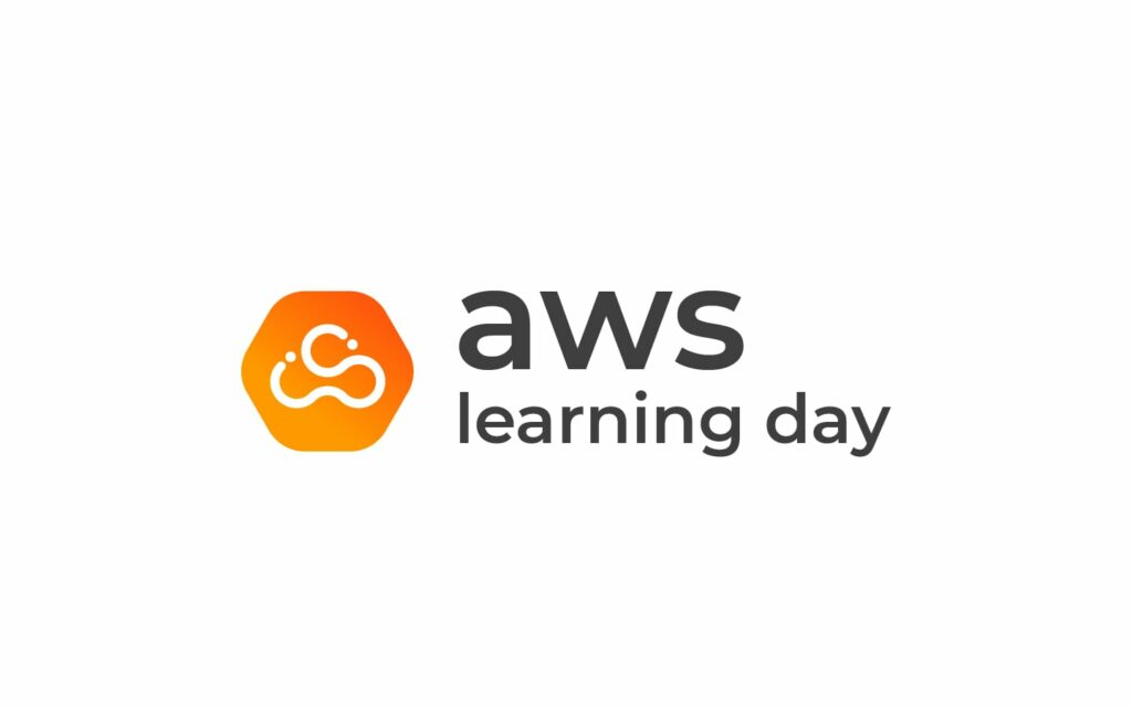 AWS Learning Day